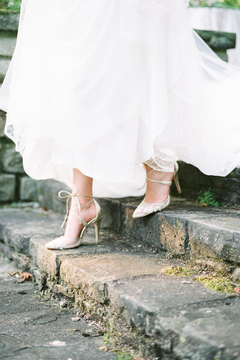 sweet-serenity-wedding-inspiration-sewickly-pa-15.jpg