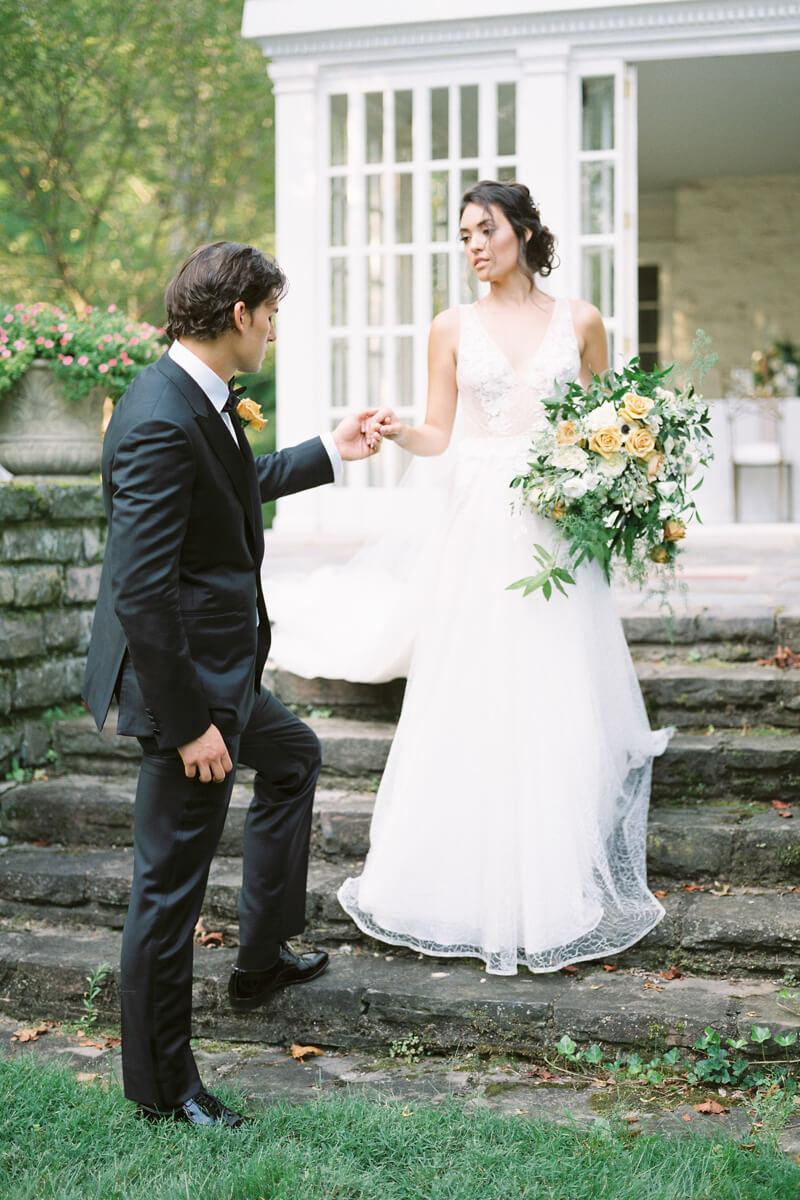 sweet-serenity-wedding-inspiration-sewickly-pa-16.jpg