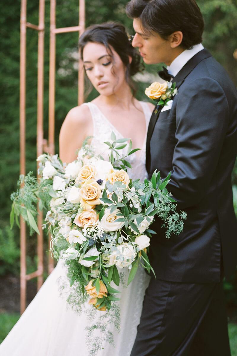 sweet-serenity-wedding-inspiration-sewickly-pa-13.jpg