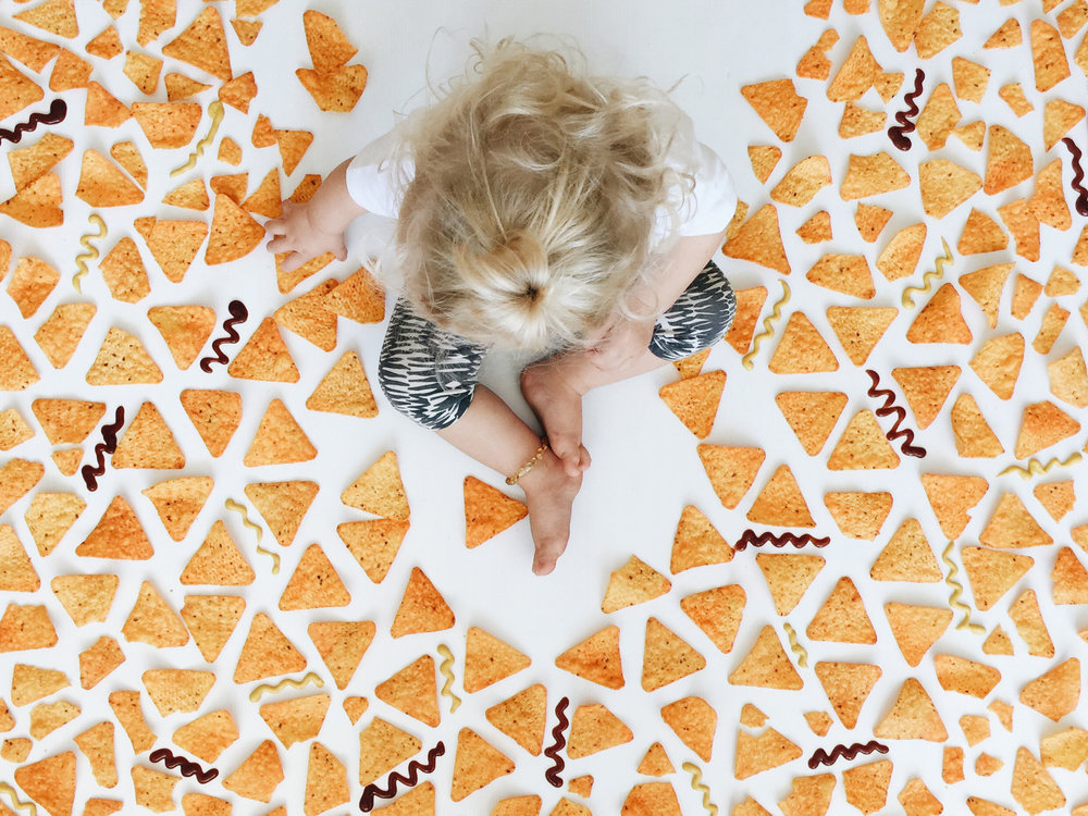 DORITOS_PATTERN PROJECT.jpg