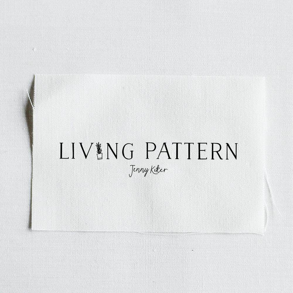 FINAL LOGO LIVING PATTERN_mockup.jpg