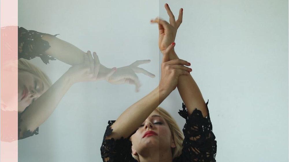 Elska hands (1).JPG