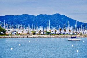 SFO+Boats.jpg