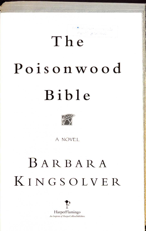 Barbara_Kingsolver_The_Poisonwood_Bible_1998_Title.jpg