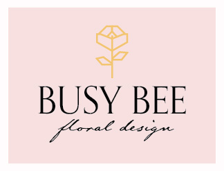 Monroe Wisconsin Florist - Wedding Planning - Busy Bee Floral Design