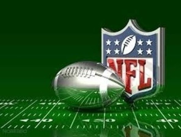 Get ready for the PLAYOFF - FOOOOOOOOTBALL!!! Football + Playoff + Championship = Mike & Nate's House of Seafood! Sat from 12am- 10pm. Yes that's right today! See ya :)