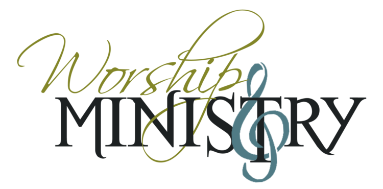 The Steep Hollow Baptist Church Music Ministry offers a variety of opportunities at every age level. We have an active worship choir, worship team, ...
