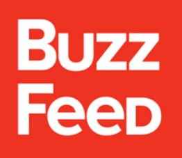 buzzfeed-logo.png