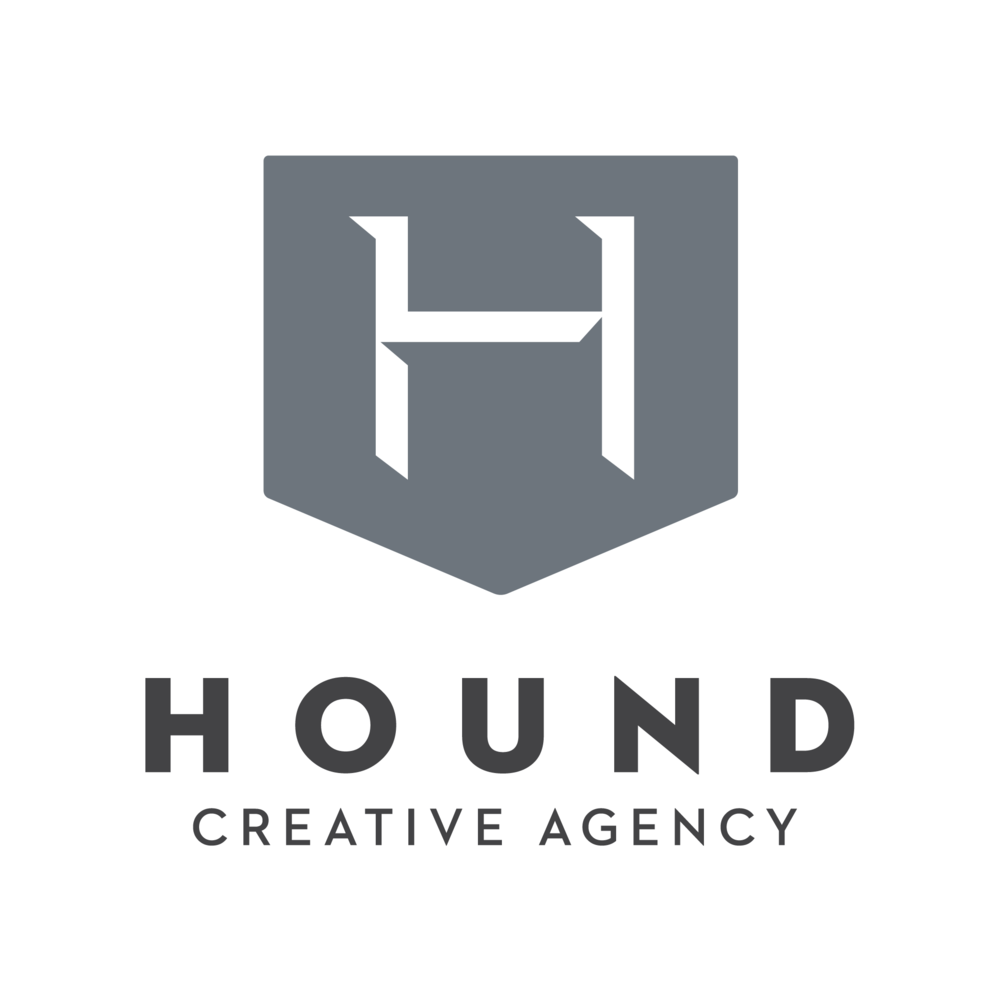 Hound_Creative_Agency_Logo_Stacked-01.png