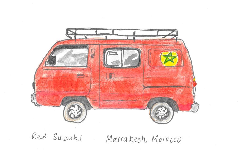 Morocco Suzuki.jpg