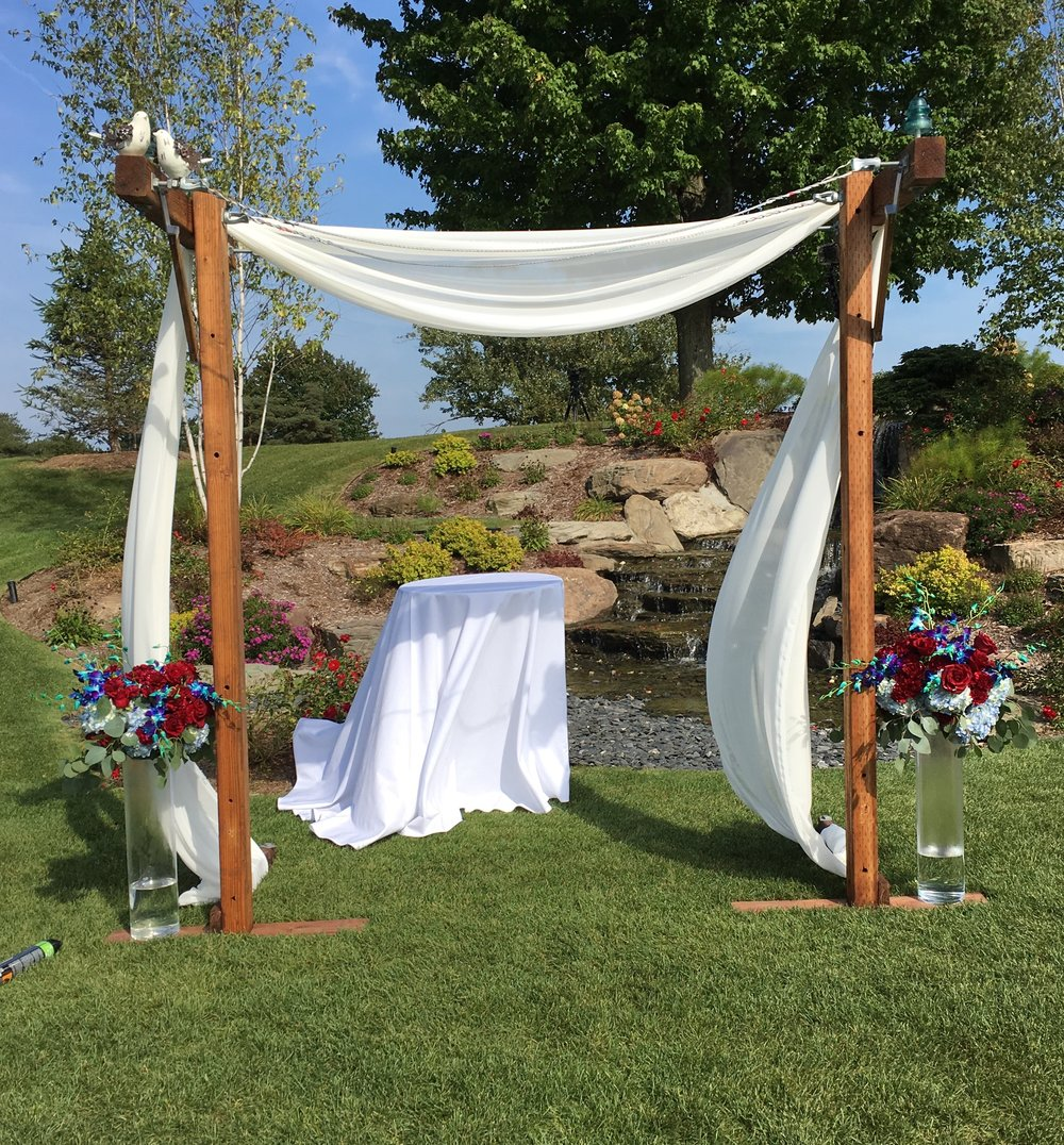 Geldersma-Eickhoff Wedding.jpg