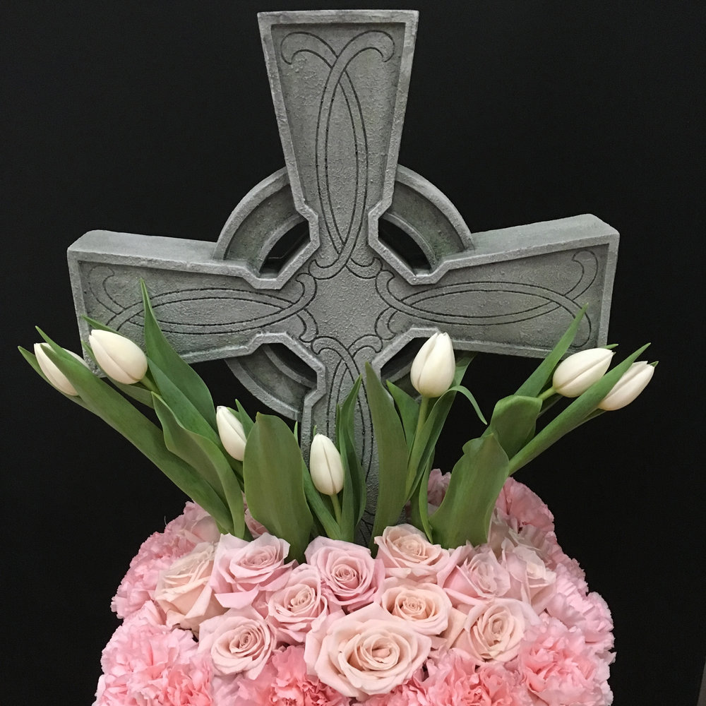 Funeral Remembrances