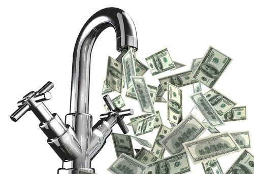 cash-flow.jpg