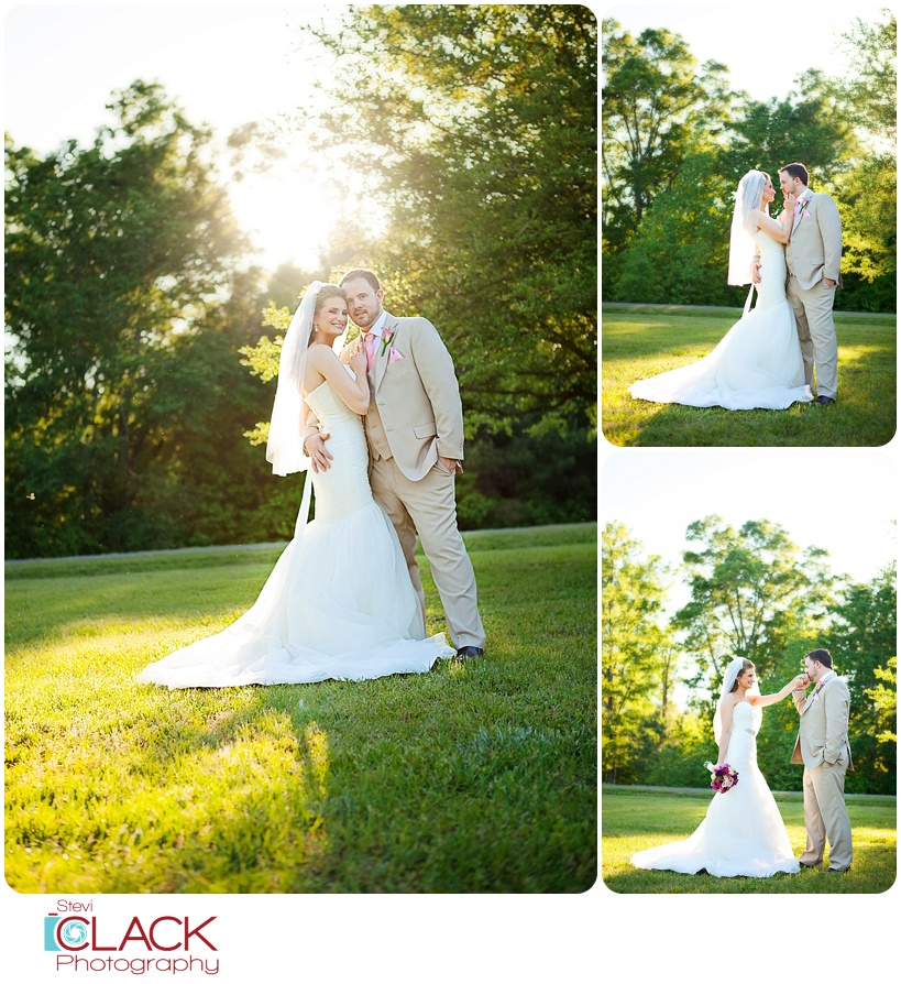 Atlanta Wedding_0149