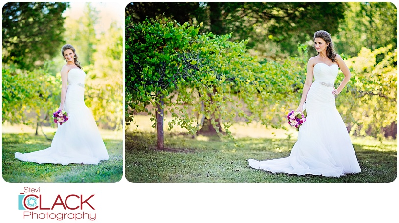Atlanta Wedding_0154