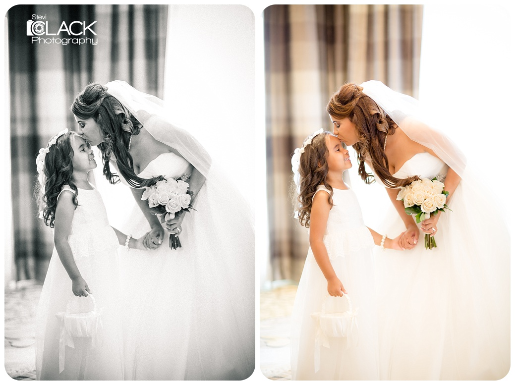 Atlanta Wedding Photographer_0943.jpg