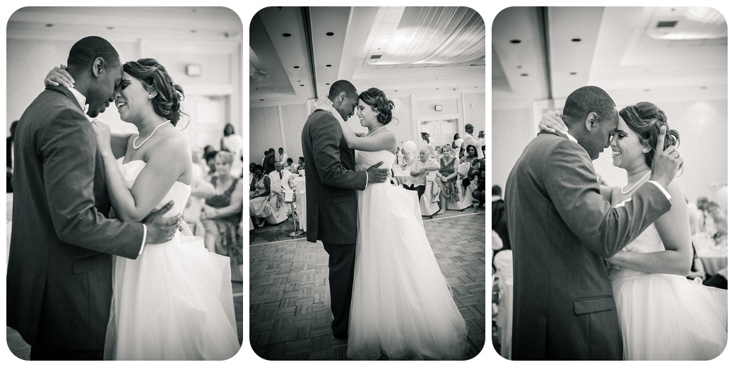 Atlanta Wedding Photographer_0945.jpg