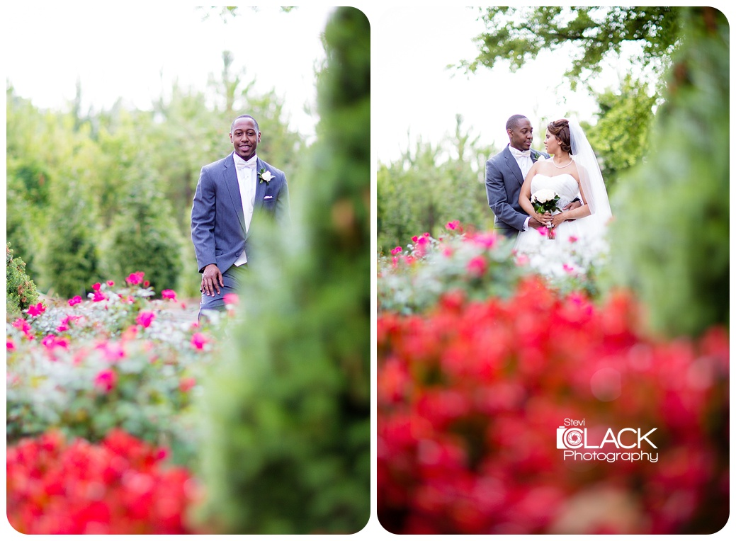Atlanta Wedding Photographer_0948.jpg