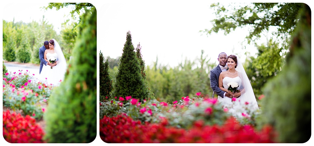 Atlanta Wedding Photographer_0949.jpg