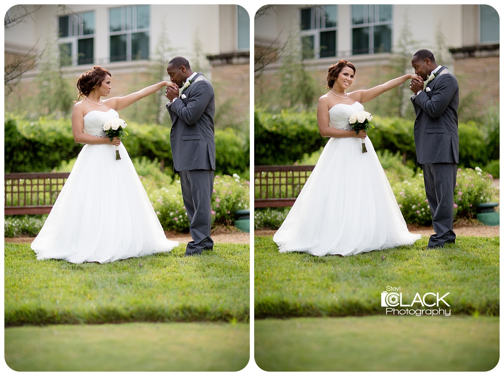 Atlanta Wedding Photographer_0950.jpg