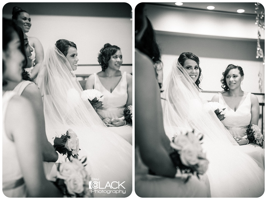 Atlanta Wedding Photographer_0954.jpg