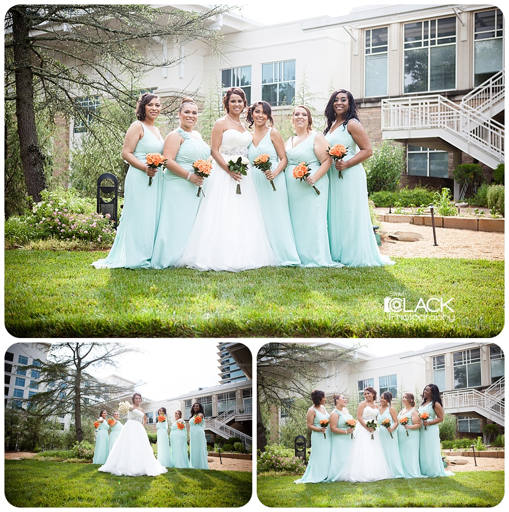 Atlanta Wedding Photographer_0958.jpg