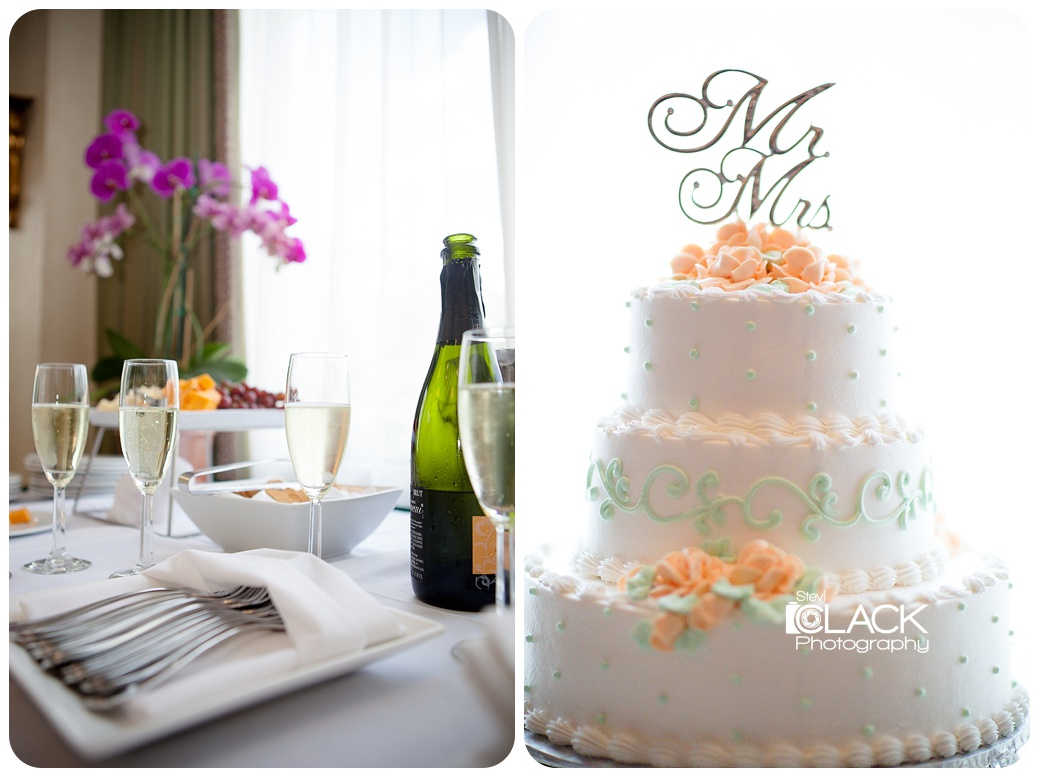 Atlanta Wedding Photographer_0960.jpg