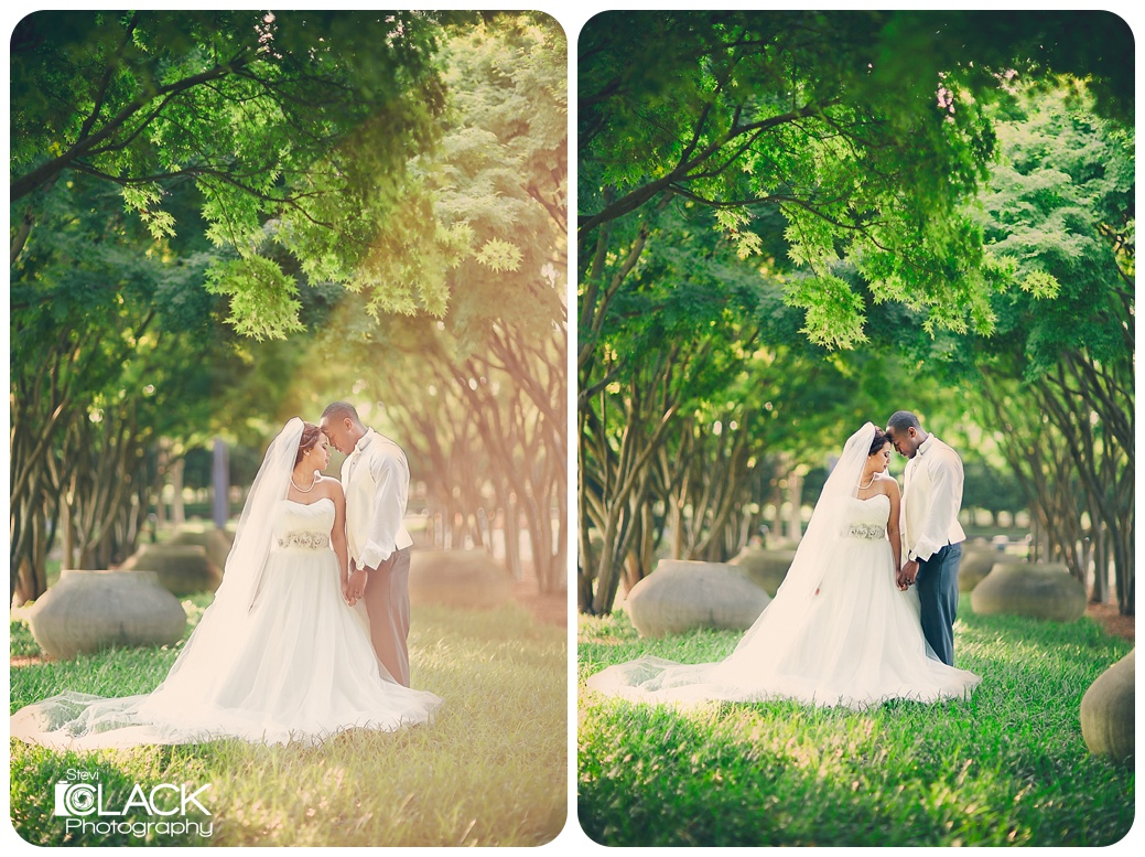 Atlanta Wedding Photographer_0965.jpg