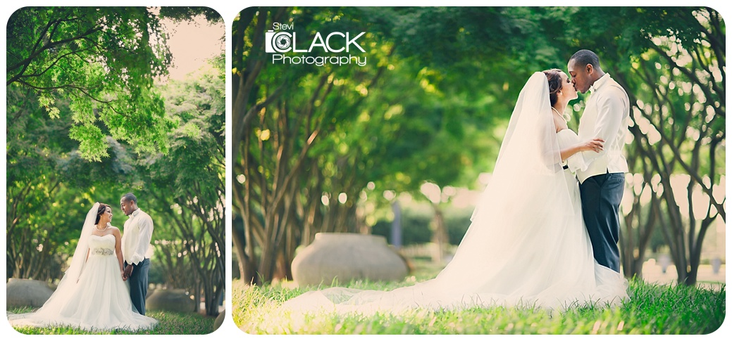 Atlanta Wedding Photographer_0966.jpg