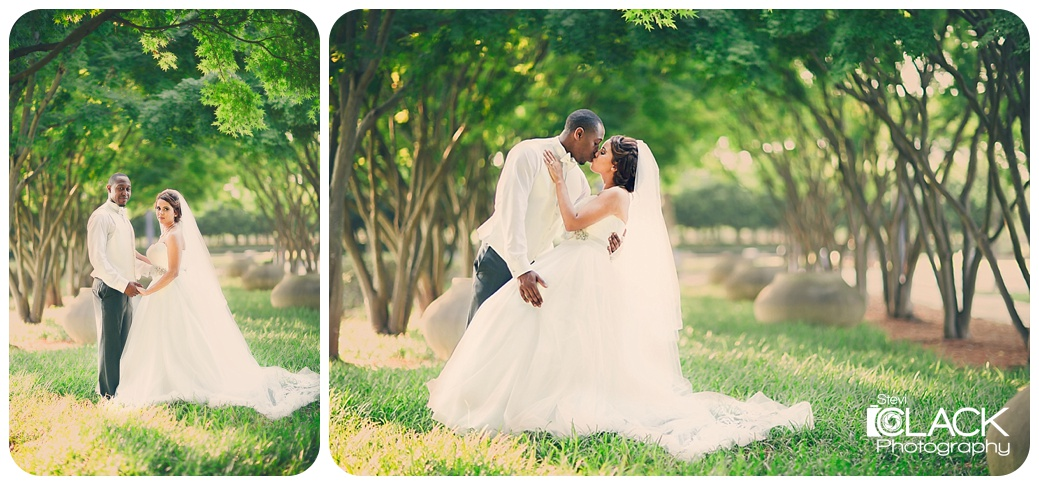 Atlanta Wedding Photographer_0967.jpg
