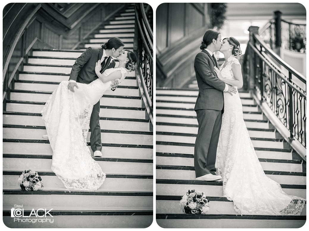 Atlanta Wedding Photographer_1054.jpg