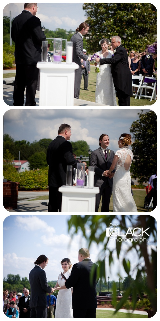 Atlanta Wedding Photographer_1058.jpg