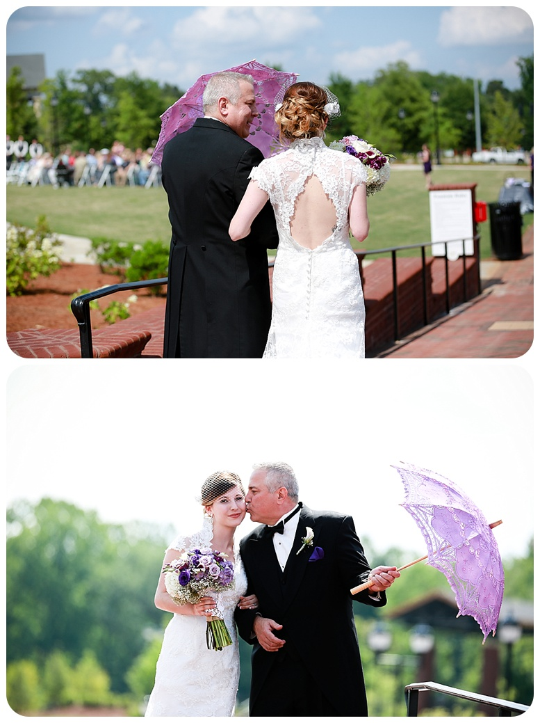 Atlanta Wedding Photographer_1065.jpg