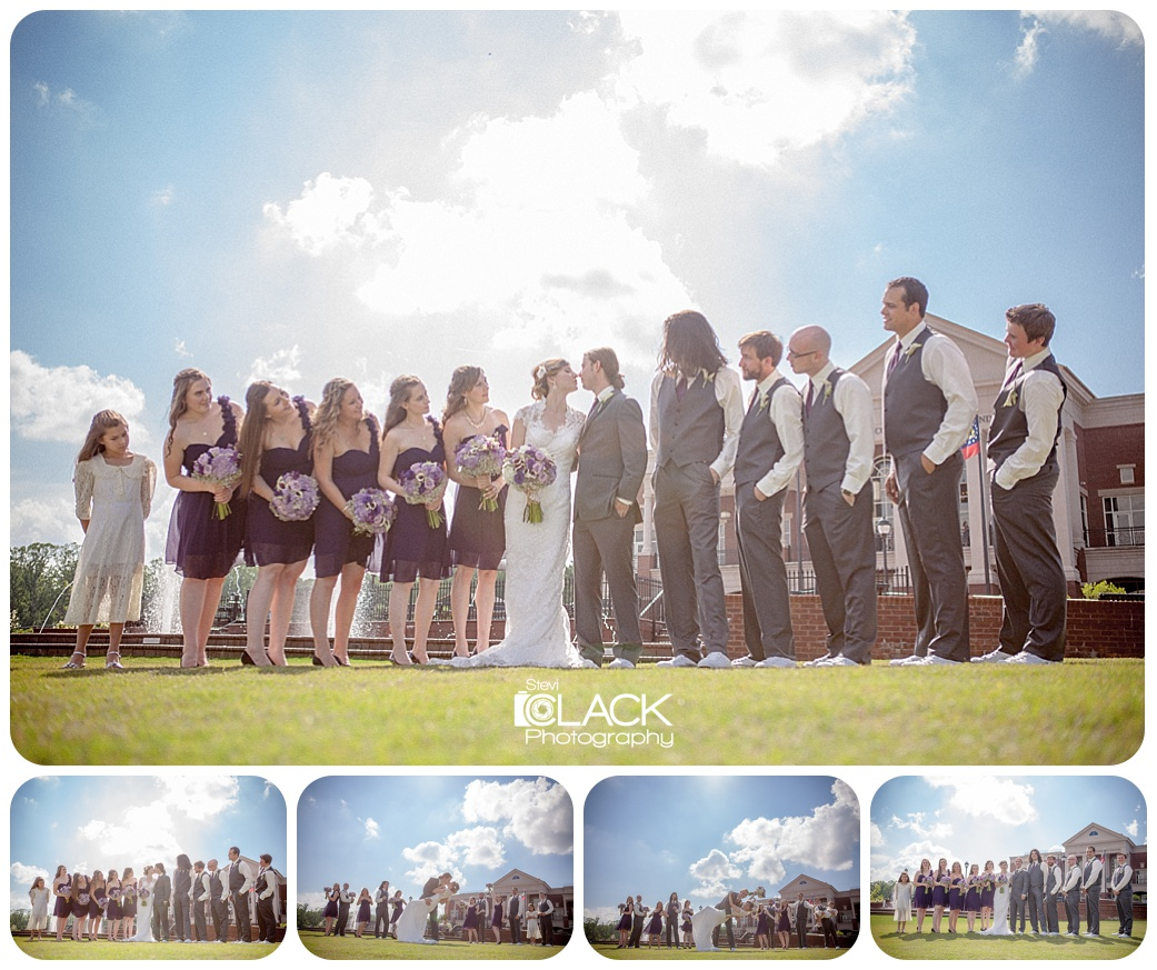 Atlanta Wedding Photographer_1068.jpg