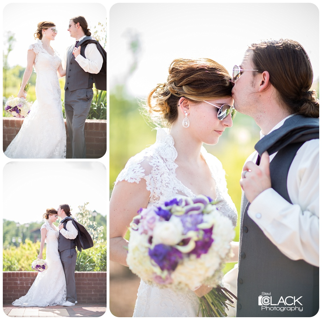 Atlanta Wedding Photographer_1072.jpg