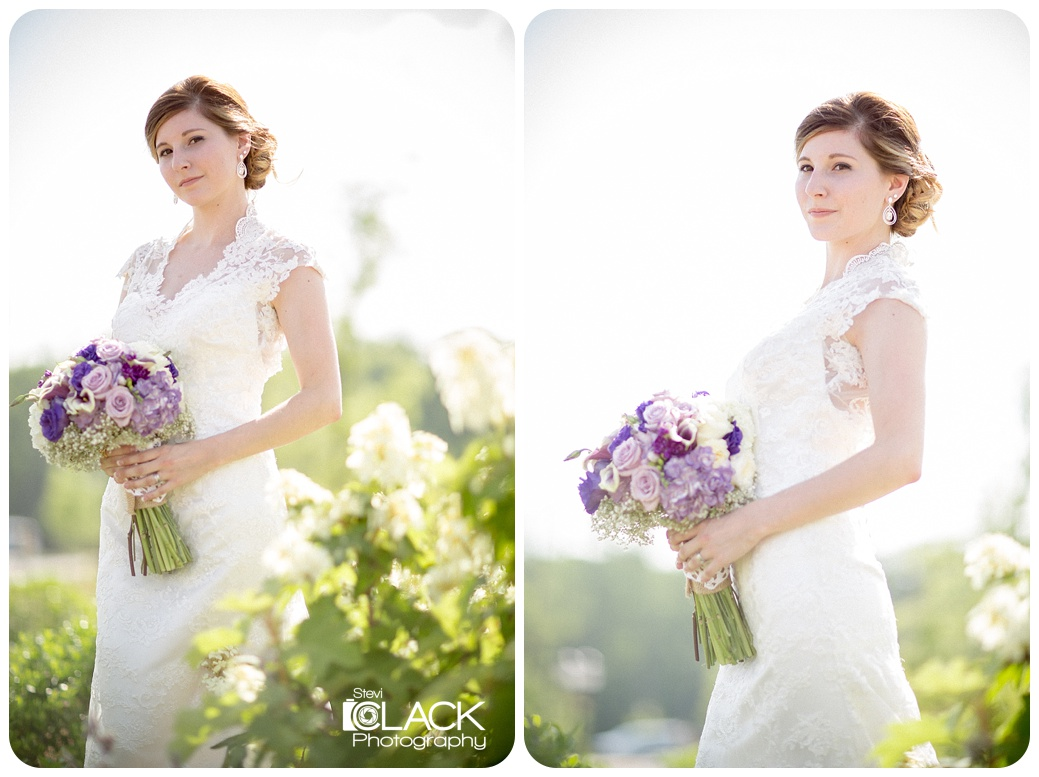 Atlanta Wedding Photographer_1074.jpg