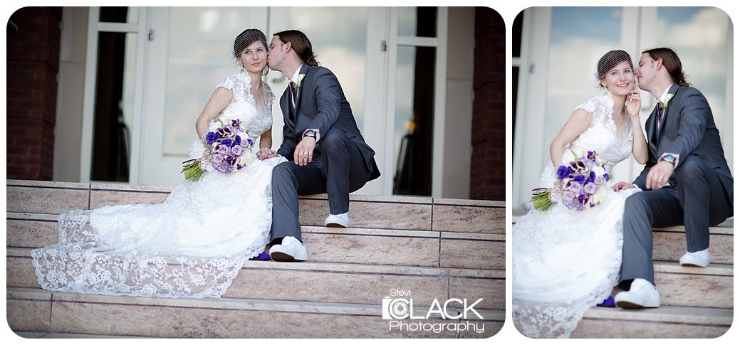 Atlanta Wedding Photographer_1083.jpg