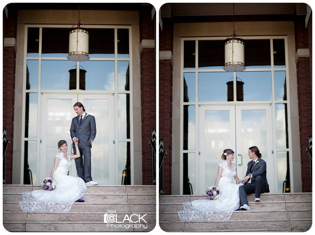Atlanta Wedding Photographer_1085.jpg