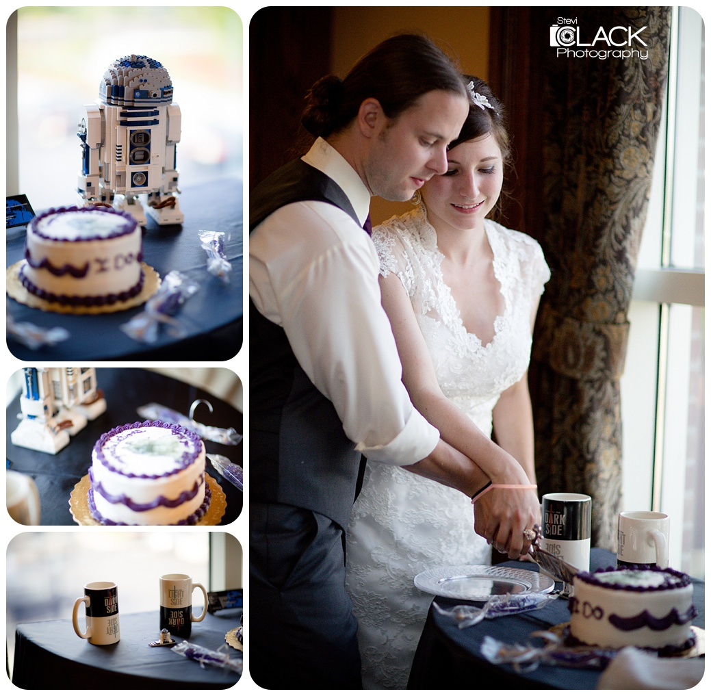 Atlanta Wedding Photographer_1086.jpg