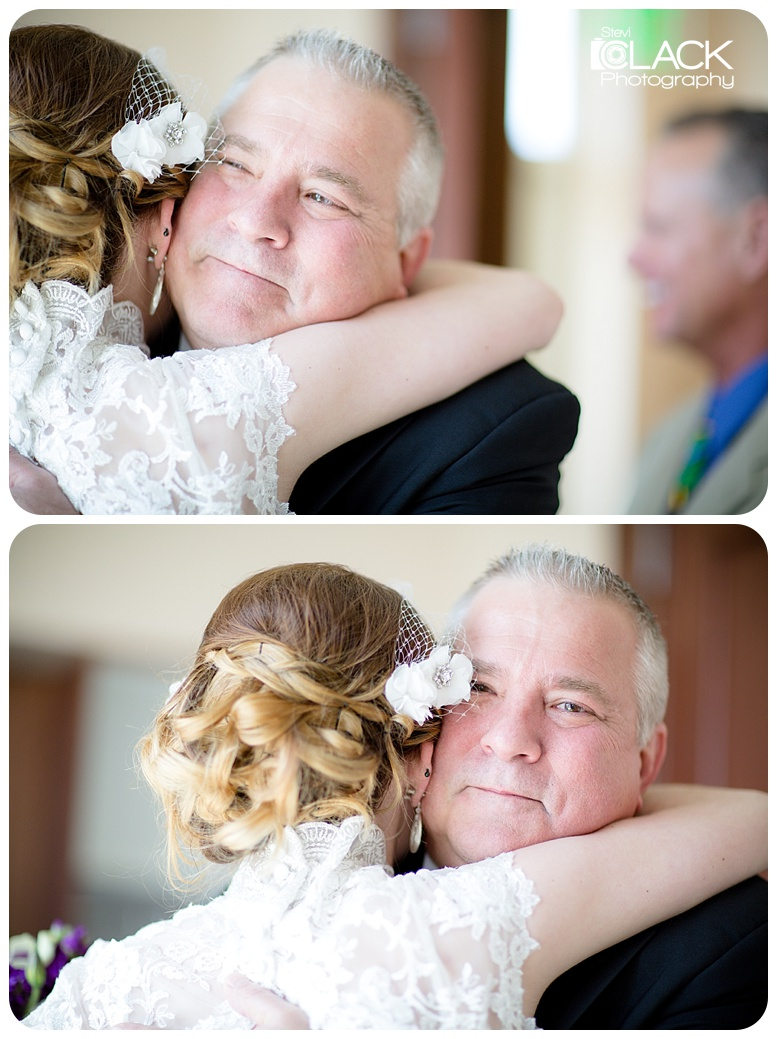 Atlanta Wedding Photographer_1089.jpg