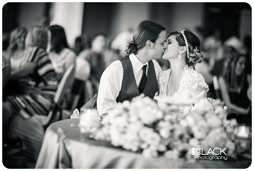 Atlanta Wedding Photographer_1090.jpg