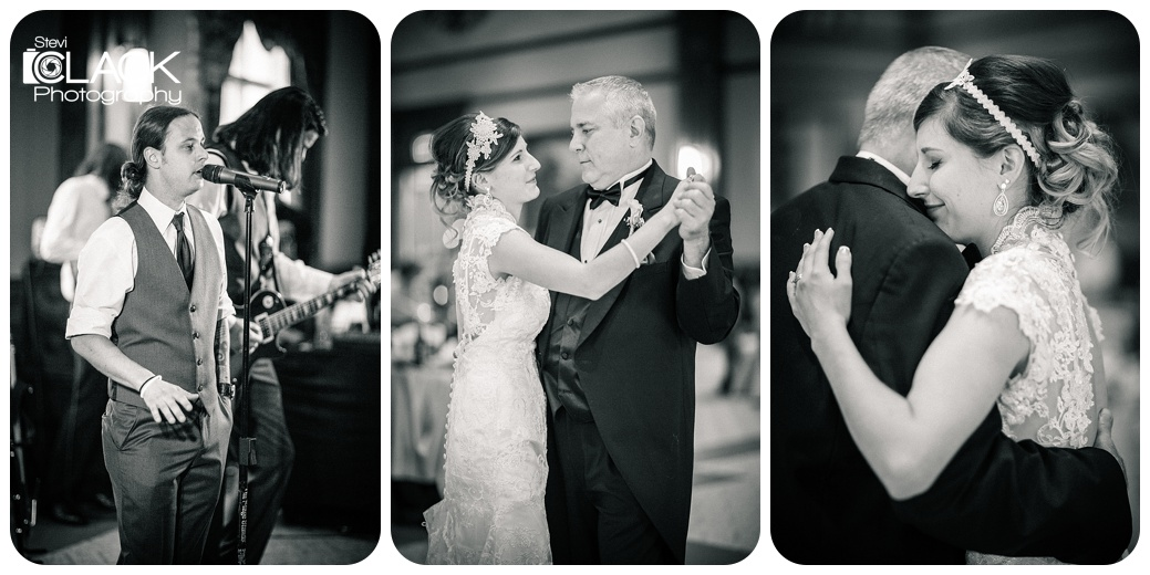 Atlanta Wedding Photographer_1091.jpg