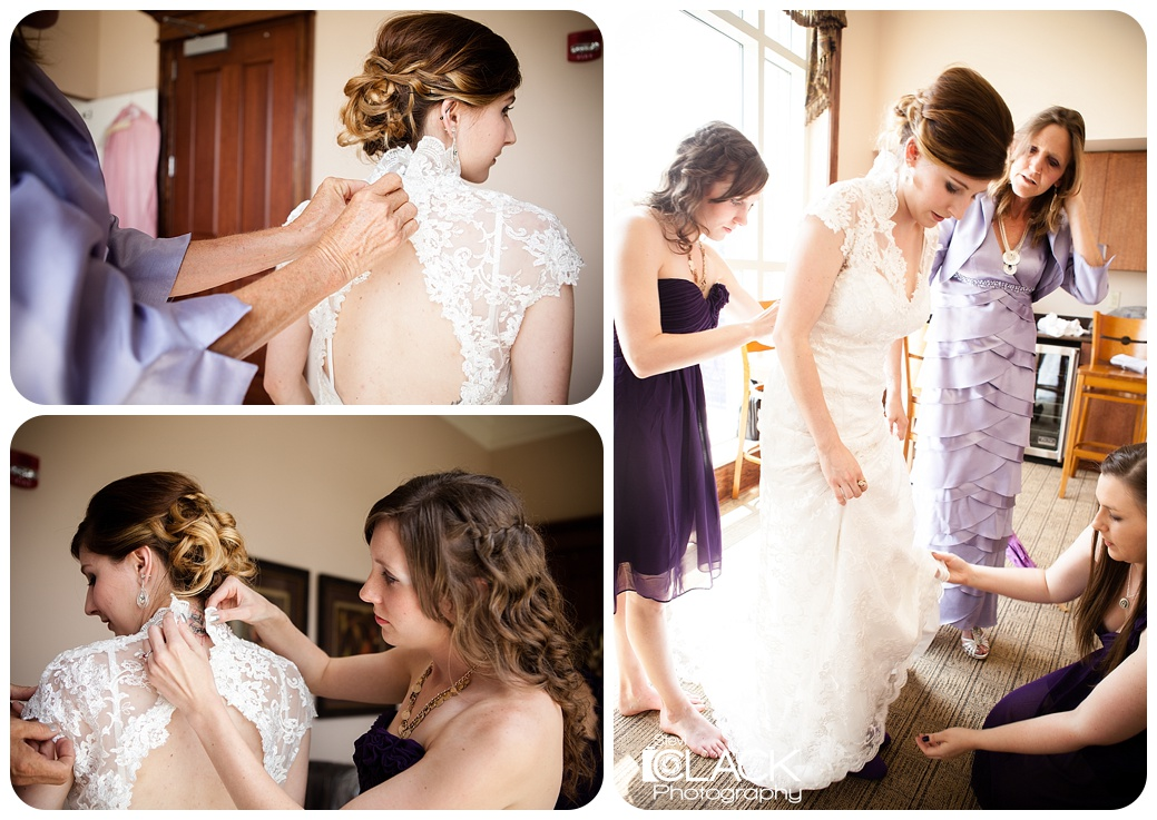 Atlanta Wedding Photographer_1098.jpg