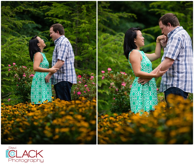 Atlanta Wedding Photographer_1640