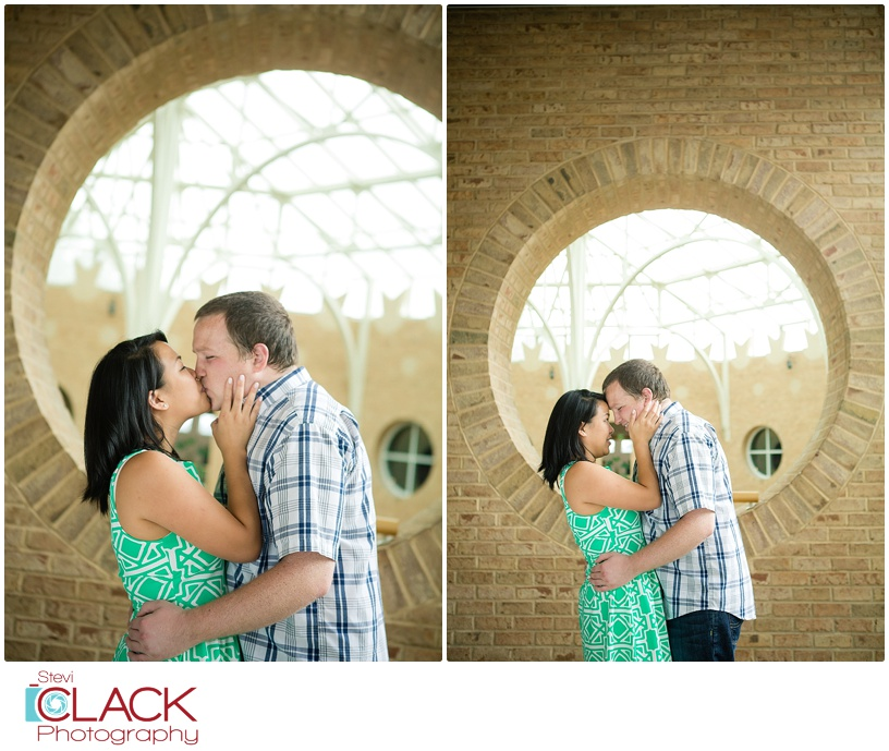Atlanta Wedding Photographer_1645