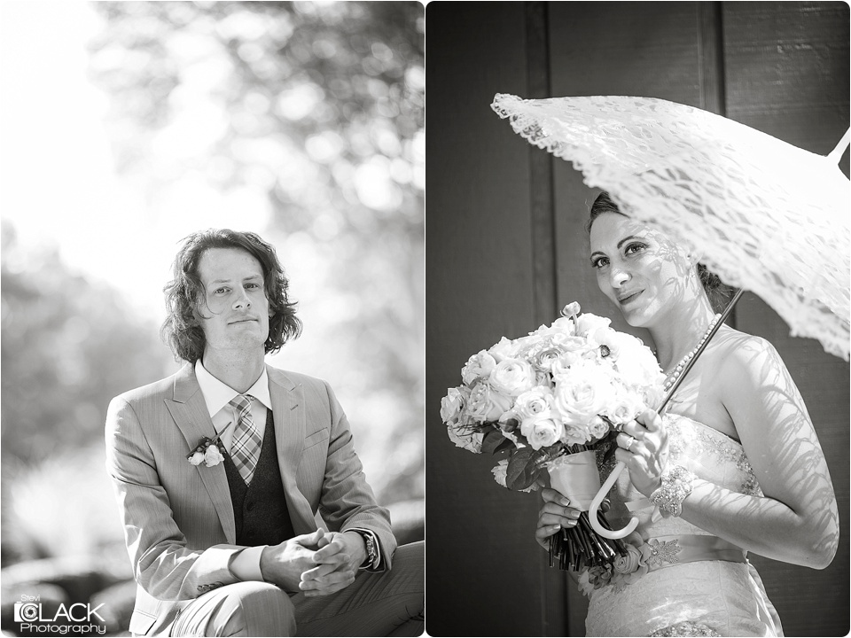 Atlanta Wedding Photographer_1682.jpg