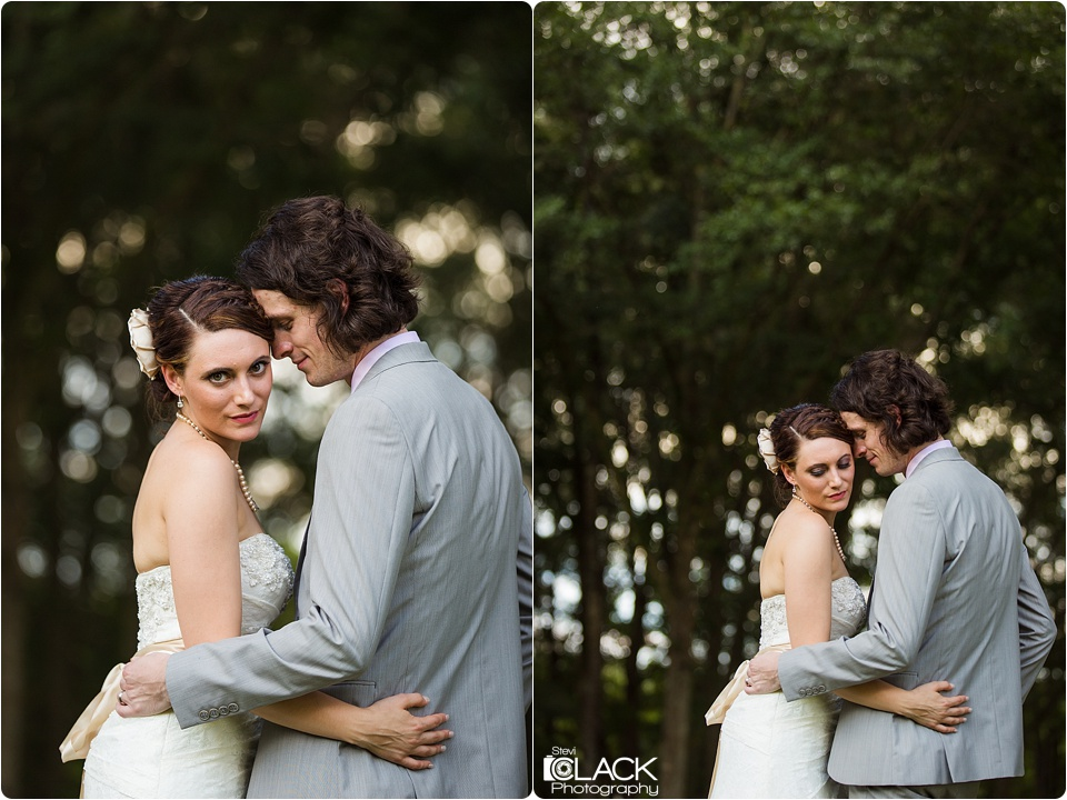 Atlanta Wedding Photographer_1684