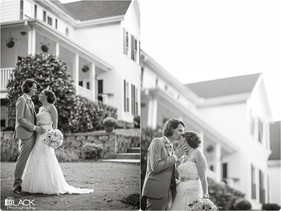 Atlanta Wedding Photographer_1685.jpg