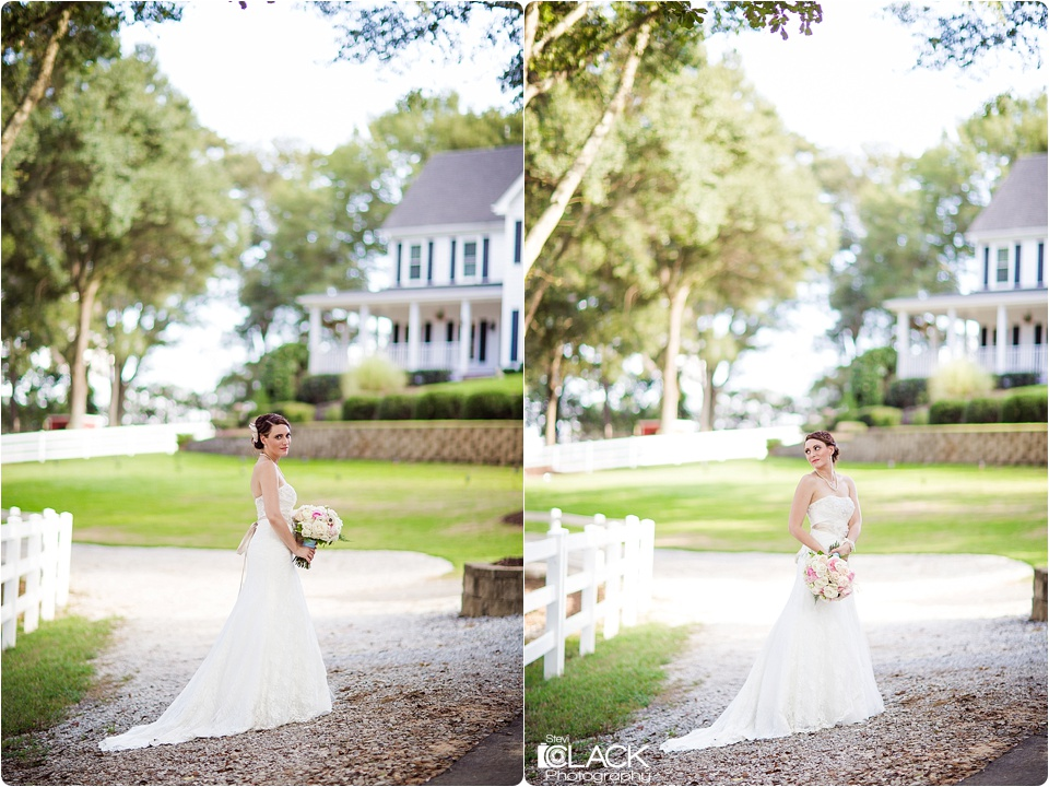 Atlanta Wedding Photographer_1689.jpg