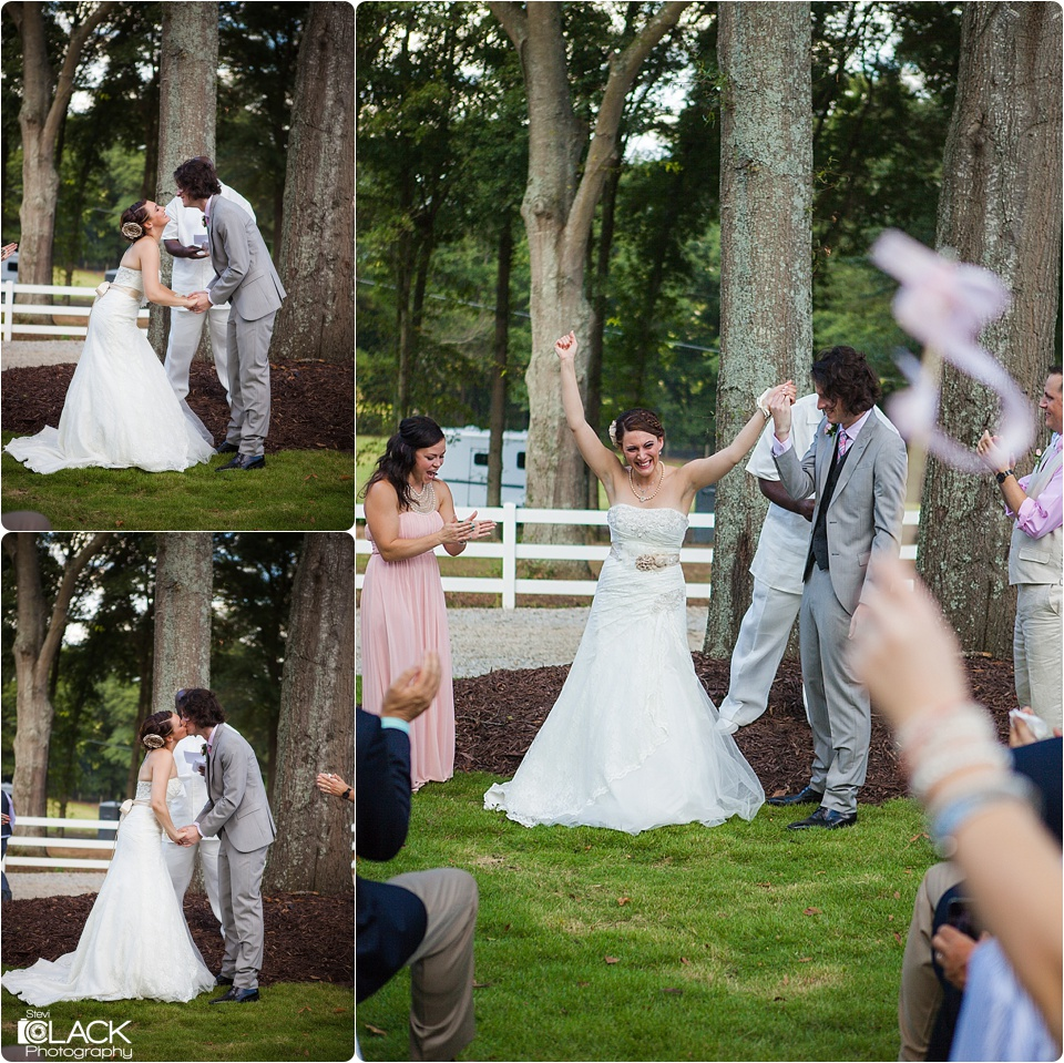 Atlanta Wedding Photographer_1699.jpg